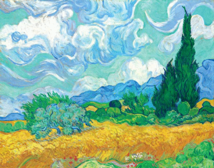 Van_Gogh__A_Wheatfield_with_Cypresses