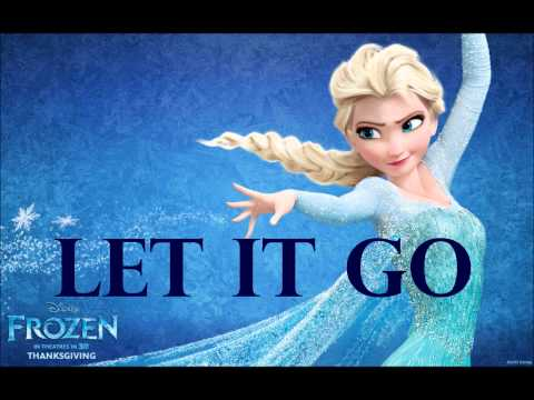 Image result for let it go frozen