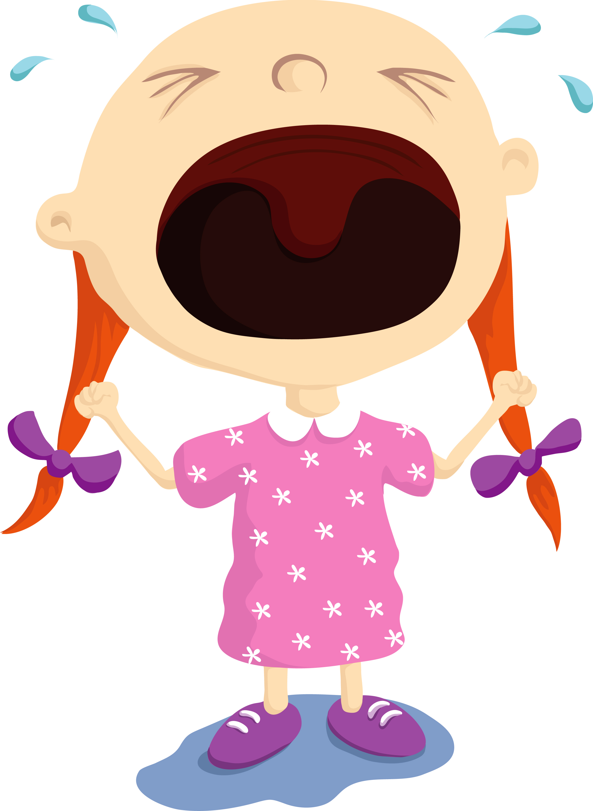 Image result for preventing tantrums and meltdowns cartoon images