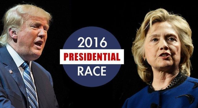 donald-trump-hillary-clinton-leading-the-south-for-2016-images-1000x547