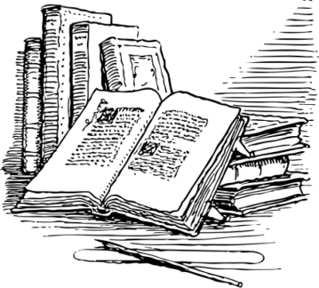 free-open-book-clipart-public-domain-open-book-clip-art-images-3-with-regard-to-books-clip-art-public-domain-best-books-clip-art-public-domain-free-support.png