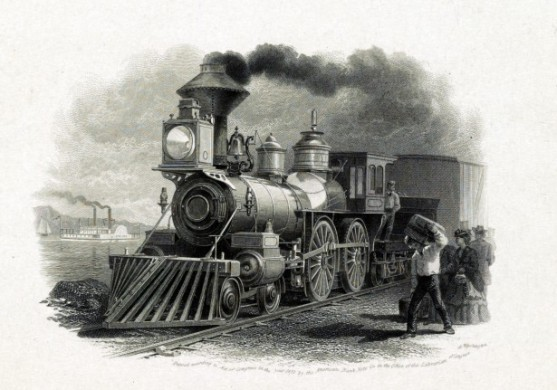 steam-train-1394300827aQ7