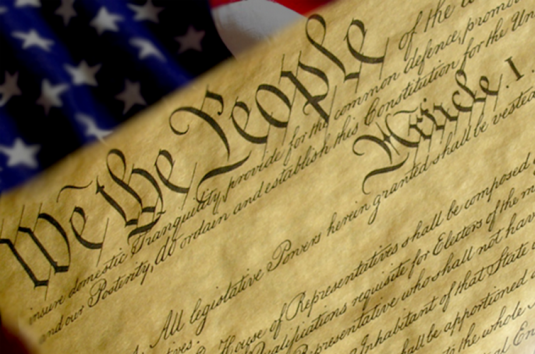 United-States-Constitution-AP-US-Government.png