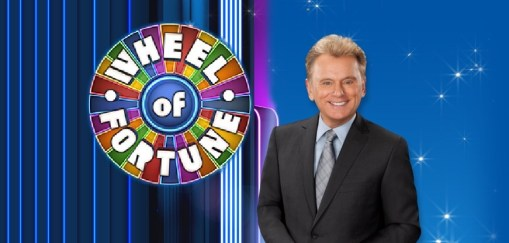 pat-sajak-wheel-fortune-2.jpg