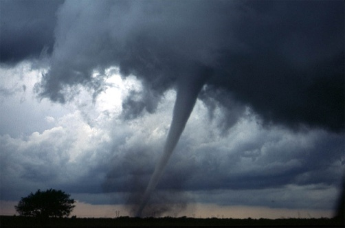 tornado-funnel-cloud