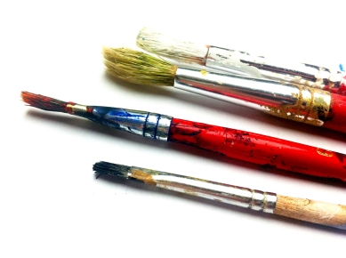 painting-brush-paint-brushes-85518.jpeg