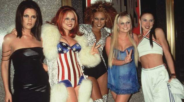 spice-girls-759 (1)