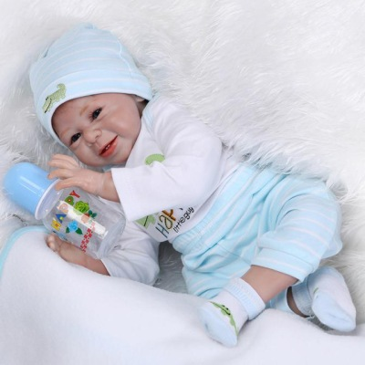 New-22-silicone-reborn-dolls-Handmade-Realistic-Silicone-Baby-Alive-Doll-for-girls-toys.jpg_640x640