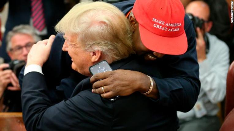 181011133432-donald-trump-kanye-west-10-112018-exlarge-169