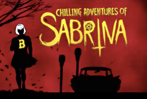 chilling-adventures-of-sabrina-credits