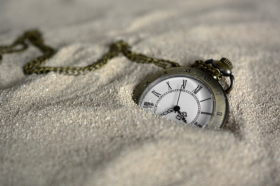 pocket-watch-3156771_960_720