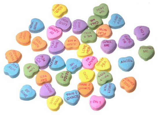 sweethearts-605247_1280