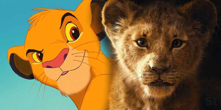 Lion-King-Original-vs-Remake