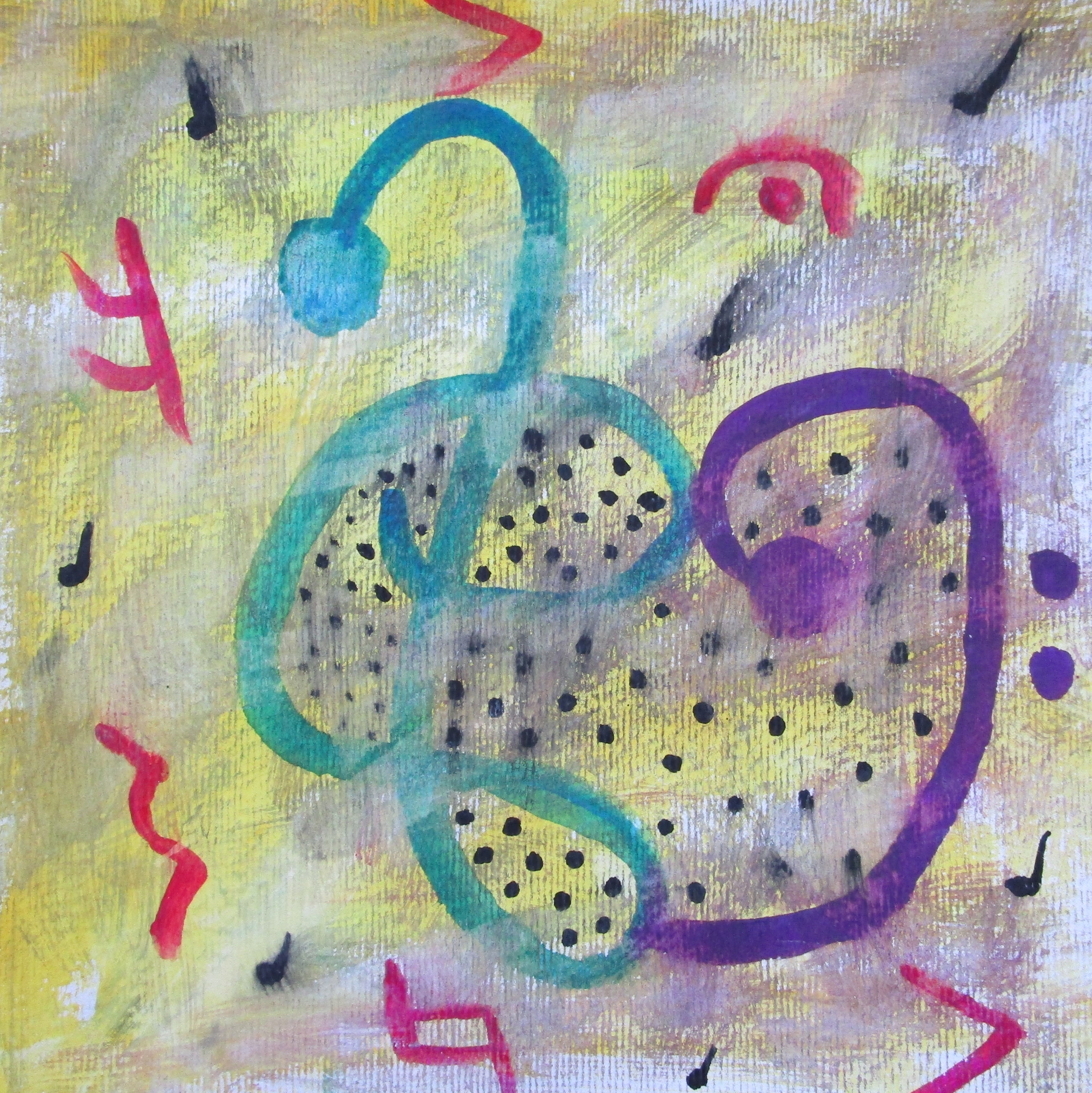 MarandaRussell_SoundStorm_8x8inches