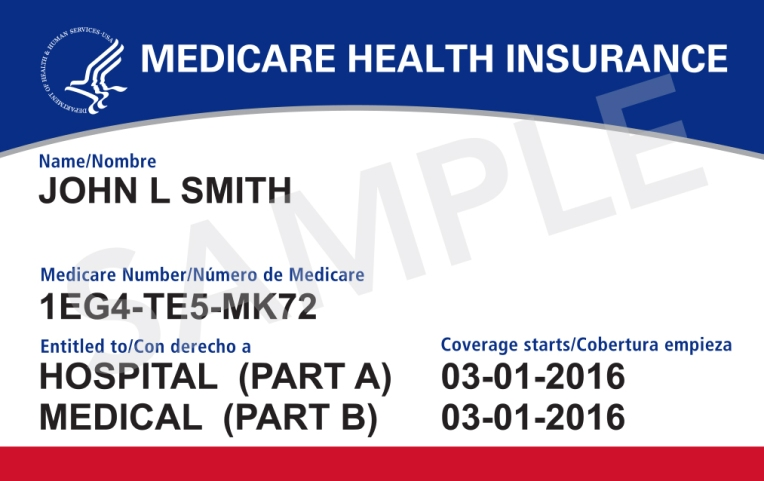 Medicare_card_new